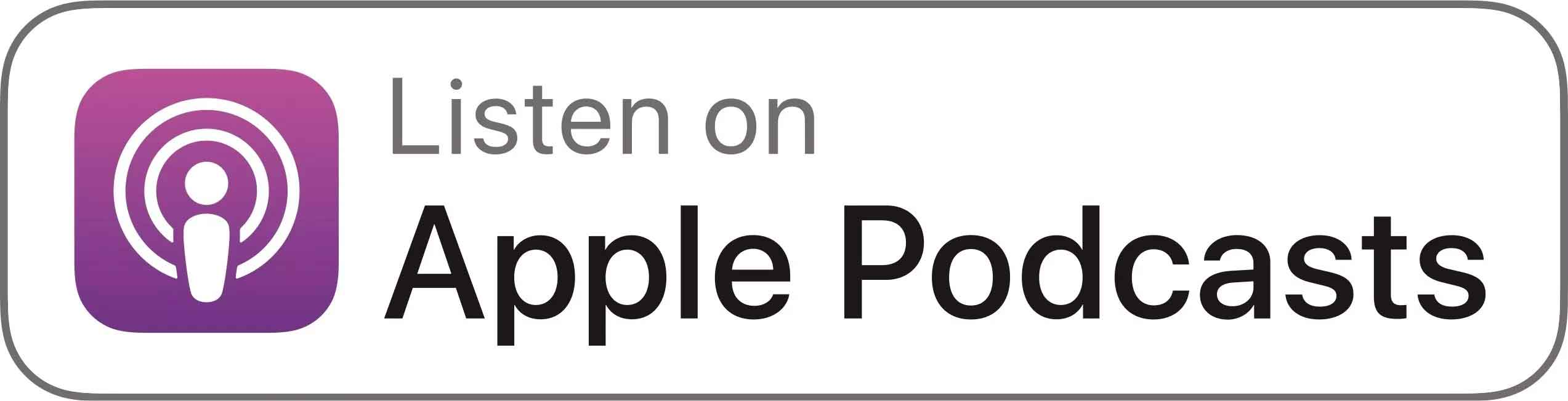 click here to go to our Apple Podcast stream
