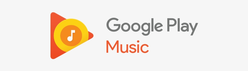 click here to go to our Google Music stream